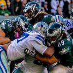Eagles-offensive-line-battles-Cowboys-Defensive-line-e1387767171819