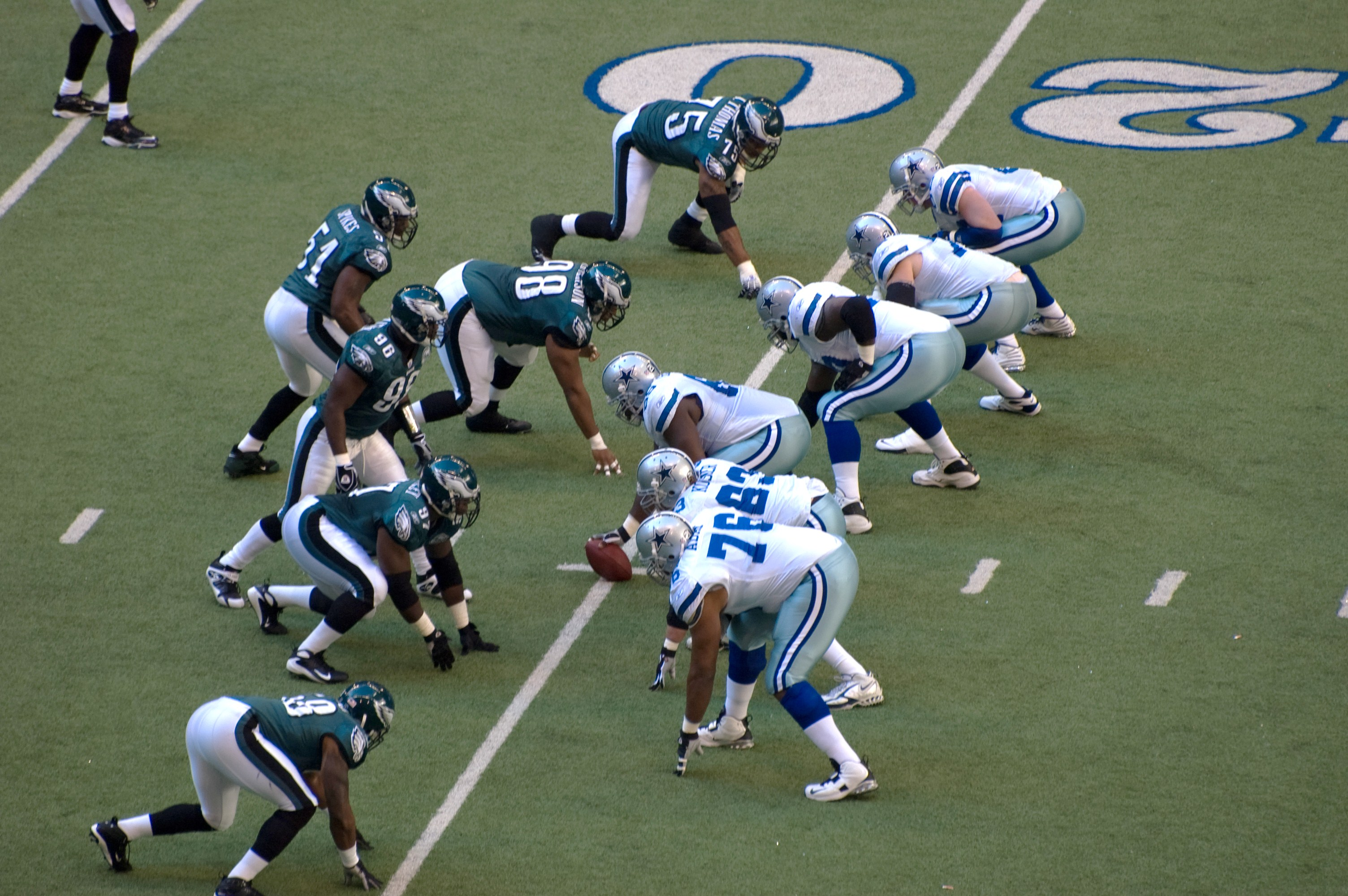 Eagles_v_cowboys_2007