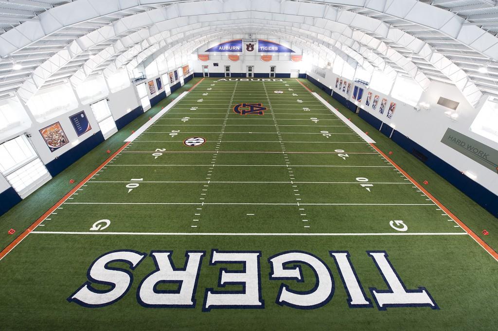 Auburn indoor facility 02