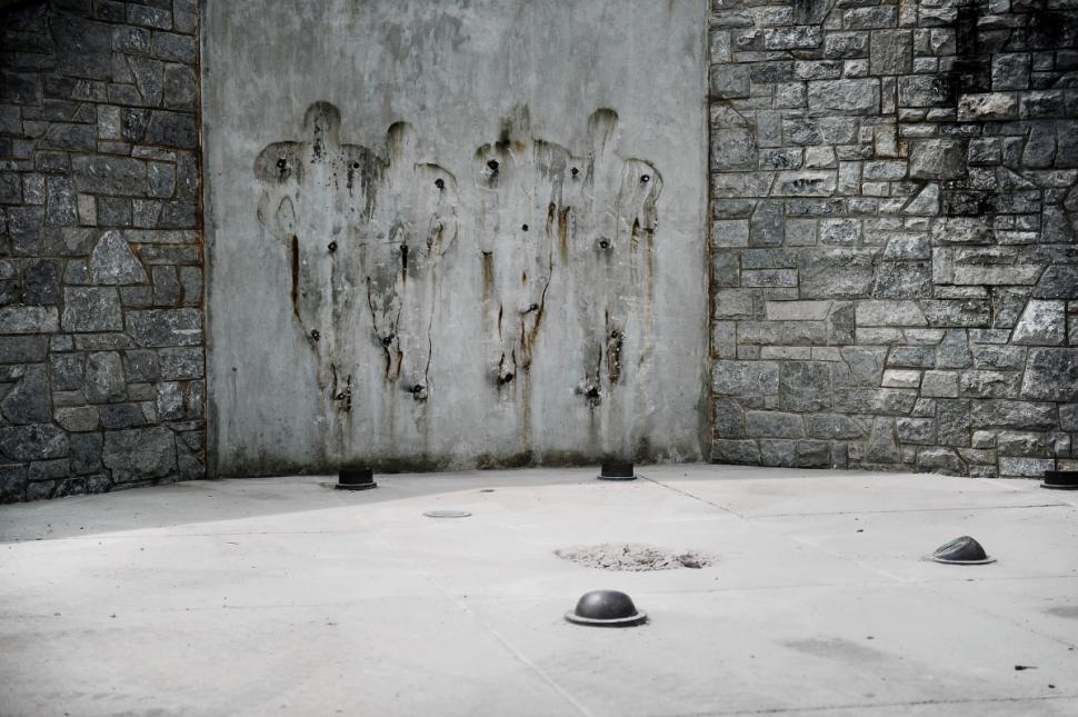 Joe Pa statue removed
