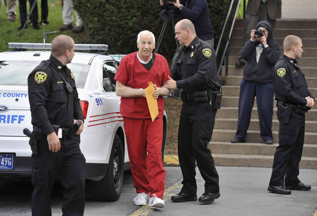 jerry_sandusky_convicted_724622273