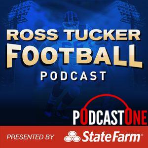 ross-tucker-football-podcast-300x300