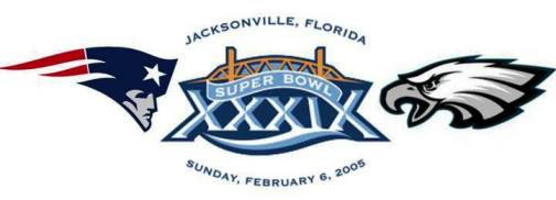 10.-Super-Bowl-XXXIX