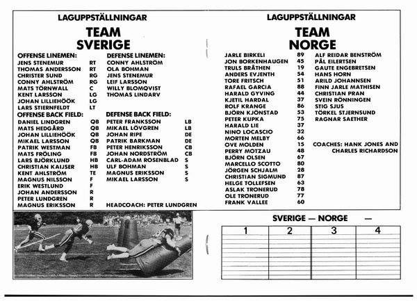 19850127 Norge at Sverige 02
