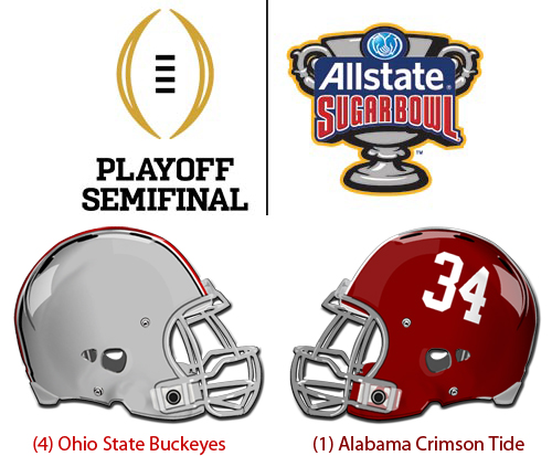 2015sugarbowl