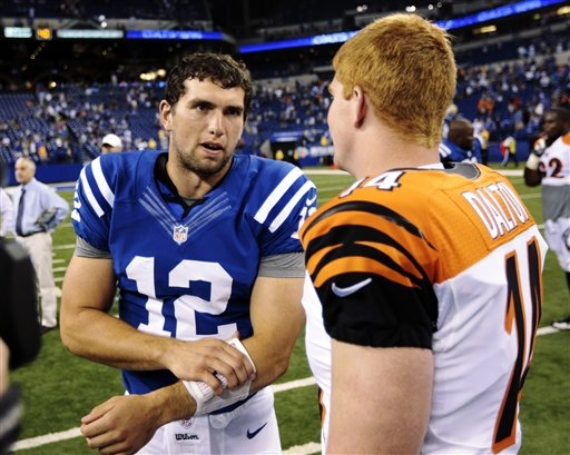 82340-colts-vs.-bengals-f6c57