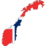 Flag-map_of_Norway