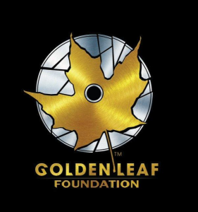 Golden Leag logo 01