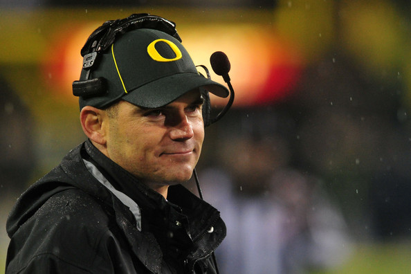 Mark-Helfrich-California-v-Oregon-7XDFMeF6jzNl