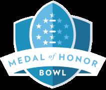 MoH Bowl logo