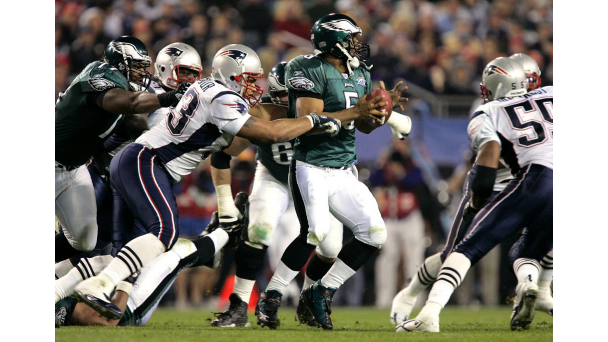 Super-Bowl-XXXIX-patriots-eagles