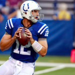 andrew-luck-colts1