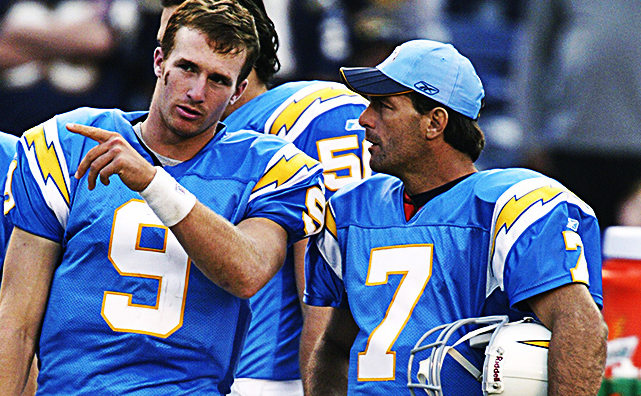 drew-brees-doug-flutie-chargers