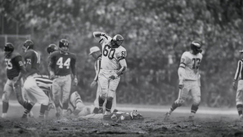 Chuck-Bednarik-NFL-New-York-Giants