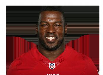 Patrick Willis - ESPN