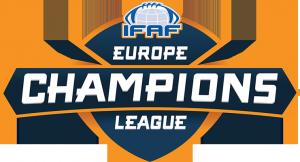IFAF Champions League