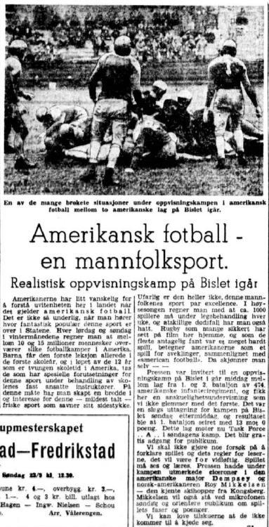 Aftenposten_19450921_1steKampiNorge
