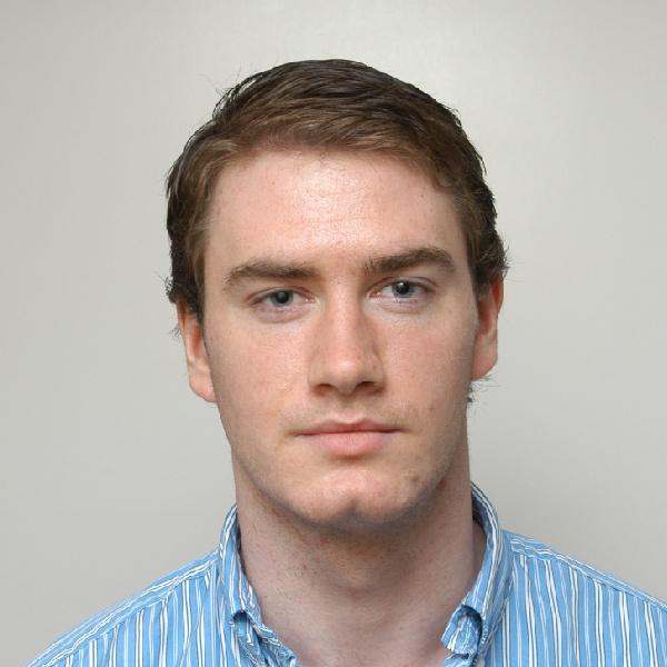Christian Phillip Andreassen profil