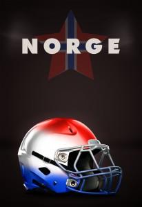 norge_helmet