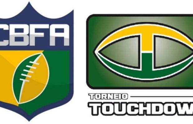 CBFA_TTD_logos.1-620x400