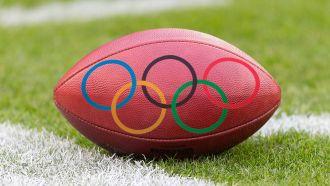 Olympics-Football