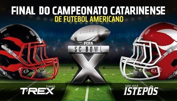 SC Bowl 2015 TRex_Istepos-620x355