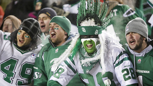 roughriders-fans-131117-620-thumb-620xauto-338724