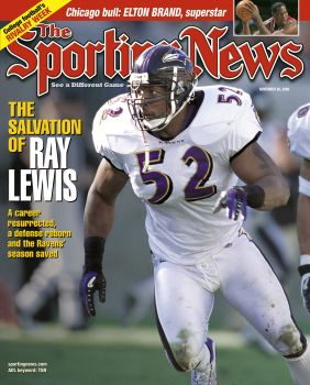2000_11_20_RAY_LEWIS_LARGE