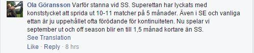 Sommeropphold - Sverige diskusjon 20150908 b