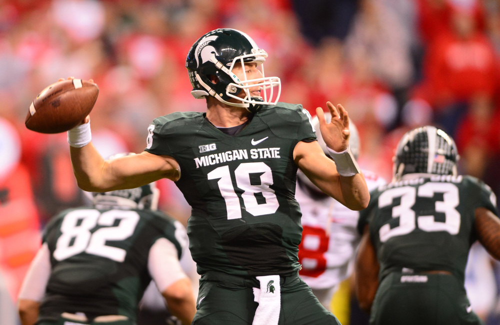 connor-cook-michigan-state