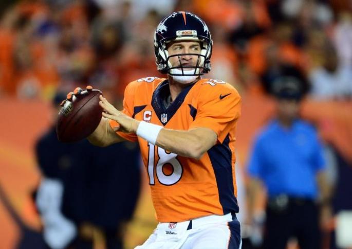 denver-broncos-quarterback-peyton-manning
