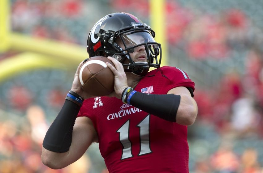 gunner-kiel-ncaa-football-miami-ohio-cincinnati-850x560