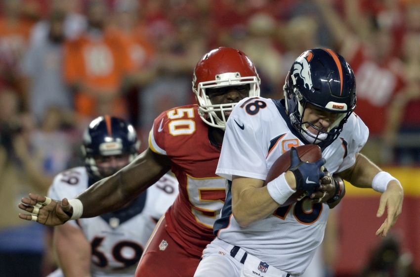 peyton-manning-justin-houston-nfl-denver-broncos-kansas-city-chiefs-850x560