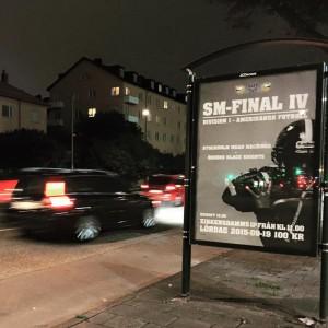 reklame2