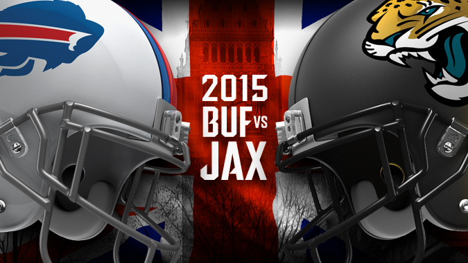 Jaguars-and-Bills 2015