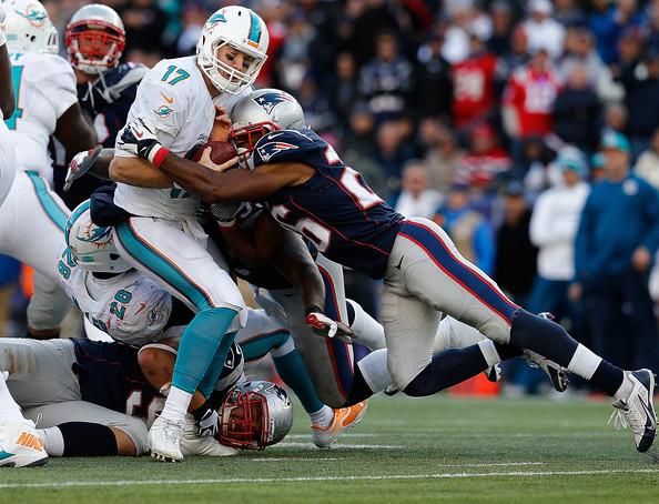 Miami+Dolphins+v+New+England+Patriots+0yjniICffyLl