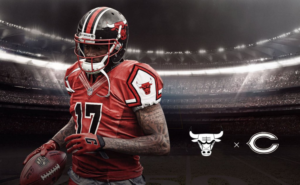 NBA x NFL jersey mashups eks 01