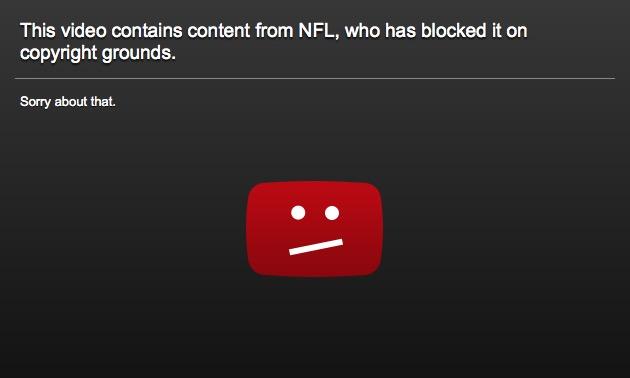 NFL YT blocking 01