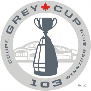 2015_Grey_Cup