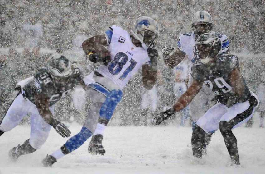 calvin-johnson-nfl-detroit-lions-philadelphia-eagles-850x560