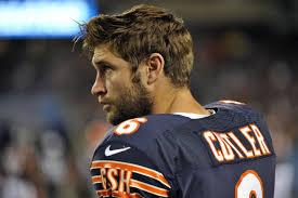 Skal Broncos klatre må de bryne seg på sin gamle QB og head coach!