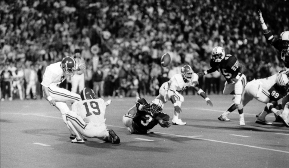 1985-iron-bowl-alabama-vs-auburn-the kick