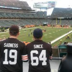 Browns-fans-at-Bengals-Game-Yesterday