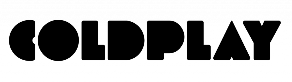 Coldplay_MX_logo