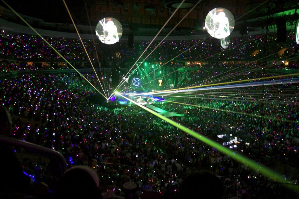 Coldplay_Mylo_Xyloto_Tour_@_Wells_Fargo_Center