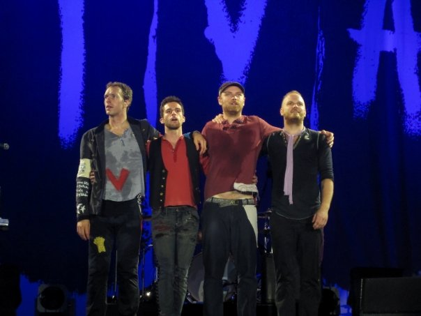 Coldplay_Viva_La_Vida_Tour_in_Hannover_August_25th_2009