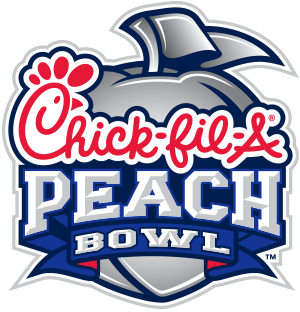 Chick-fil-A_Peach_Bowl_logo