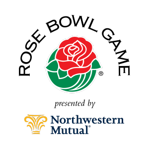 Rose Bowl 2016 png logo