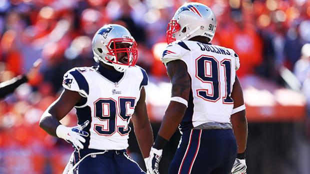 chandler-jones_jamie-collins