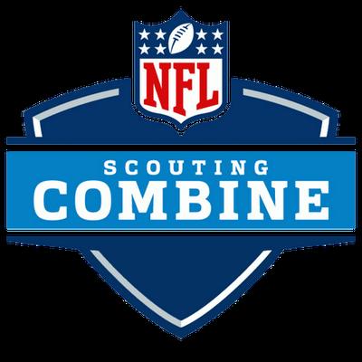 NFL_Combine